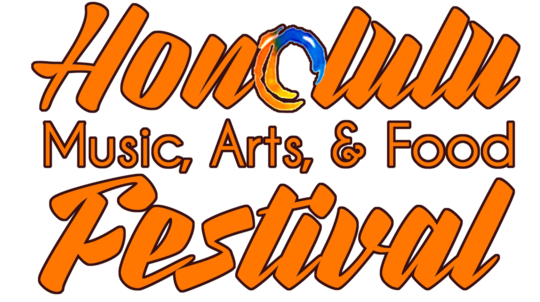 Honolulu Music Arts And Food Festival